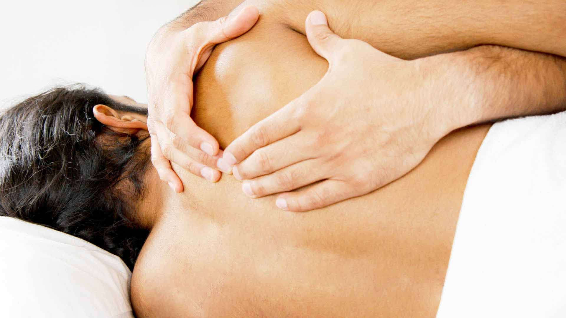osteopatia e prevenzione