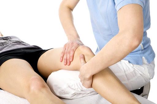 dolore articolare osteopatia